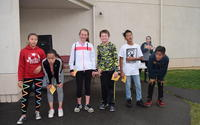 6th Grade Turkey Trot Winners 2017.jpg