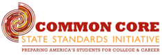 common_core.png