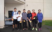 7th Grade Turkey Trot Winners 2017.jpg